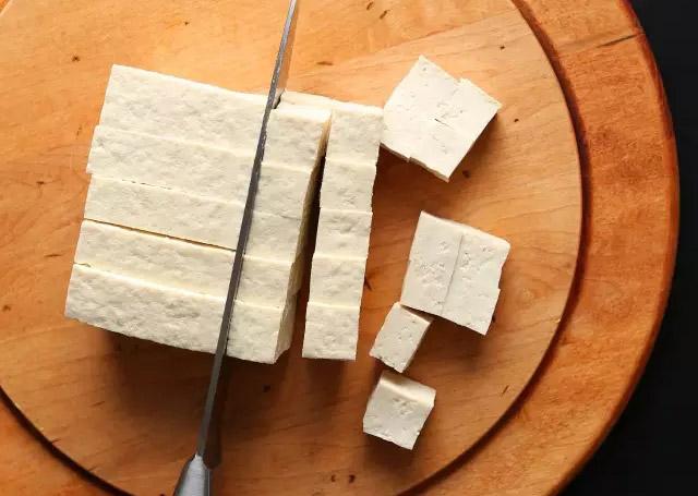 豆腐.webp.jpg